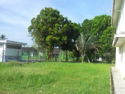 Pusat Komuniti Bagan Serai
