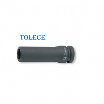 6 point impact deep socket14